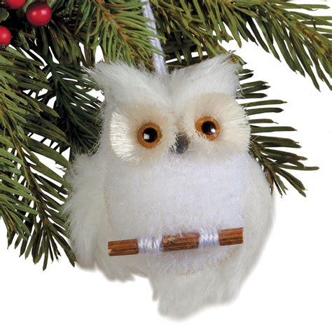 owls ornaments owl ornaments pictures photos