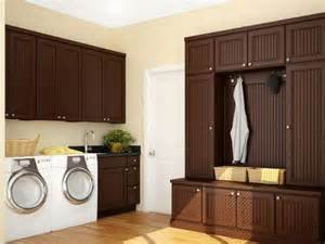 laundry cabinets 40 laundry room cabinets to make this house chore so much easier