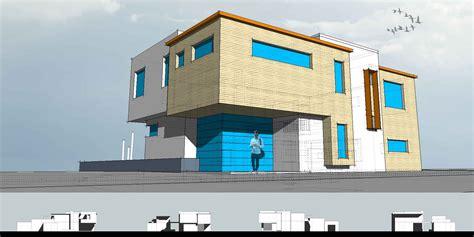 100 home design 3d vs sketchup free sketchup