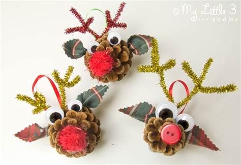 pine cone crafts to sell 40 creative pinecone crafts for your decorations