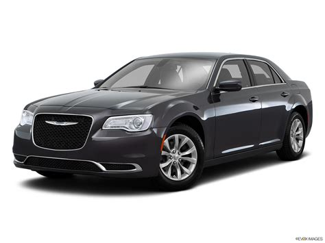 Chrysler Dealer by 2016 Chrysler 300 Dealer Serving Syracuse Romano