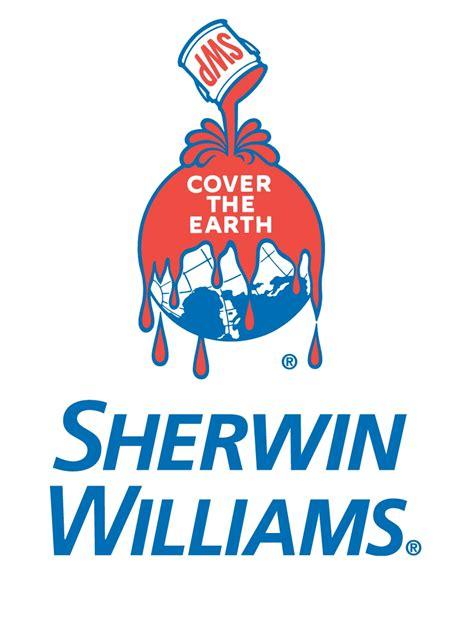 sherwin williams paint store santa worst company logos iseyz