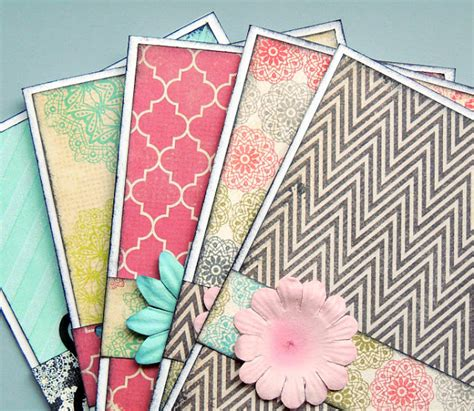 easy to make cards easy handmade cards crafting in the