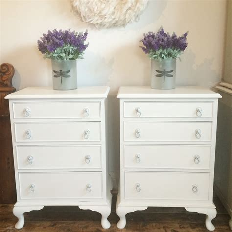 painted white bedroom furniture lilyfield painting bedroom furniture white