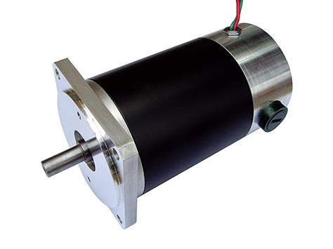 Dc Motor by China Electric Linear Actuator Dc Servo Motor Axial Fan