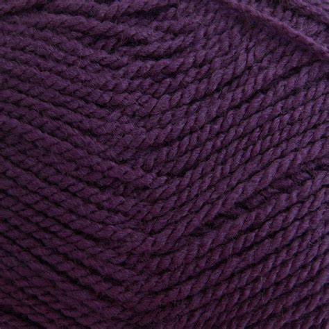 big knitting wool 100g big value aran knitting yarn king cole soft 100
