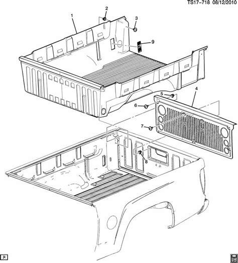 free download parts manuals 2011 gmc canyon free book repair manuals gmc canyon truck parts diagram gmc free engine image for user manual download