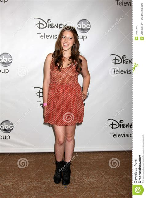 eden sher editorial stock image image 23341849