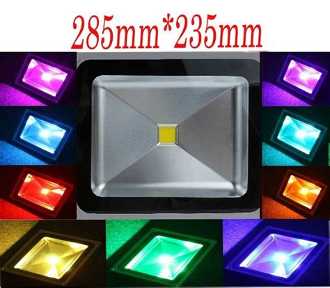 outdoor coloured lights colored outdoor flood lights warisan lighting