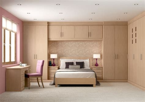 designing small bedroom furniture closet design idea for small bedroom with maple
