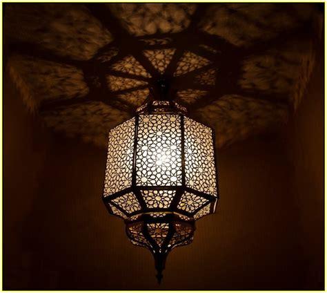 moroccan ceiling light moroccan ceiling lights uk home design ideas