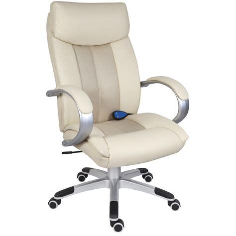 Shiatsu Office Chair by Executive Shiatsu Office Chair Office Chairs Fads