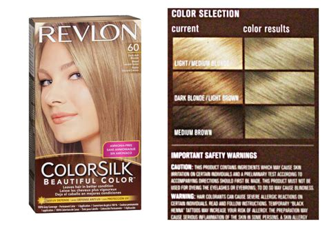 best box hair color best box blonde hair color hairstylegalleries com