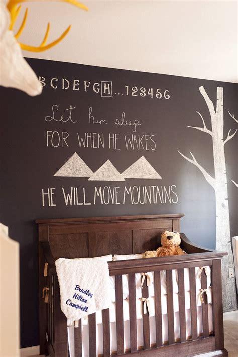 chalk paint the woodlands tx 25 best fox themed nursery ideas on