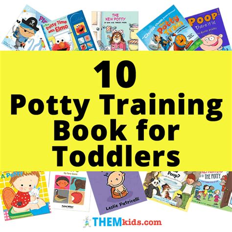 potty picture books 10 kid books about potty them