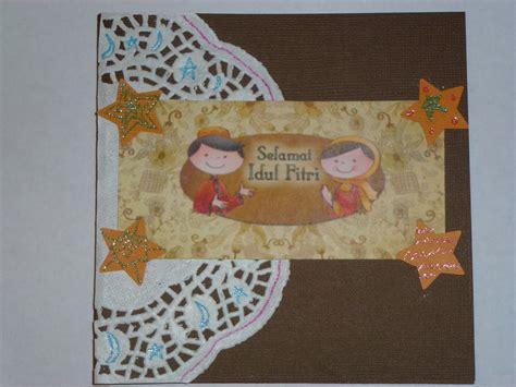 eid cards ideas ramadan eid crafts ideas muslim learning garden page 2