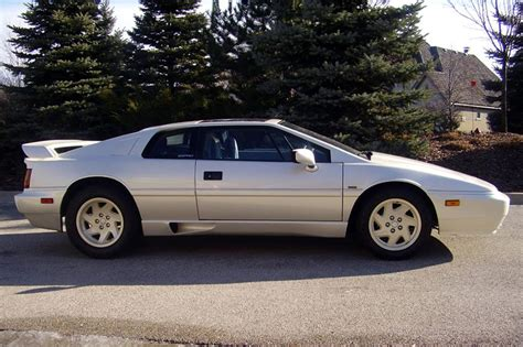 1980s Car by 83 Ford Sports Car 80s Ford Introduces The Gt As Its