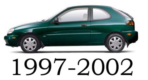 service manual repair voice data communications 2001 daewoo leganza on board diagnostic system daewoo lanos 1997 2002 service repair manual download