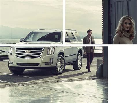 Cadillac Dealers Pittsburgh Pa by 1 Cochran Cadillac Of Monroeville A Pittsburgh