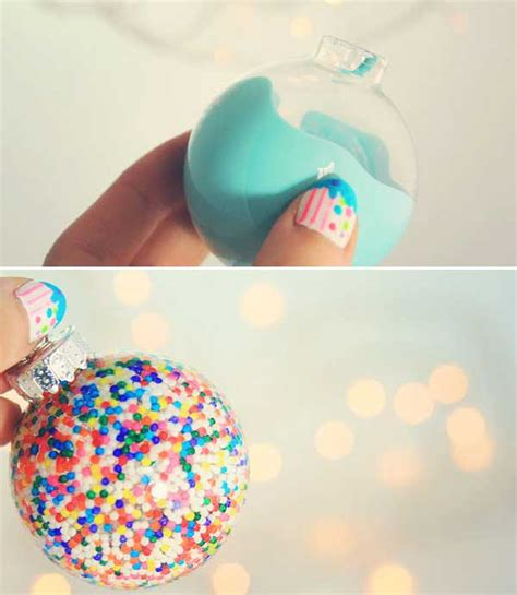 diy decorations 61 easy and in budget diy decoration ideas part