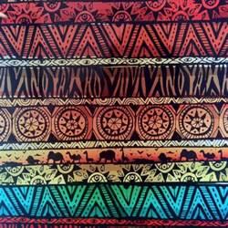 patterns south africa pattern motifs patterns