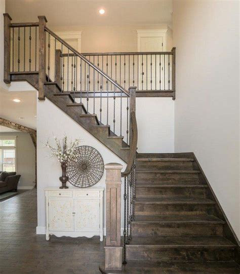 staircase ideas best 25 rustic stairs ideas on log cabin