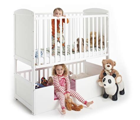 bunk beds for toddlers and baby baby toddler bunk bed shared room