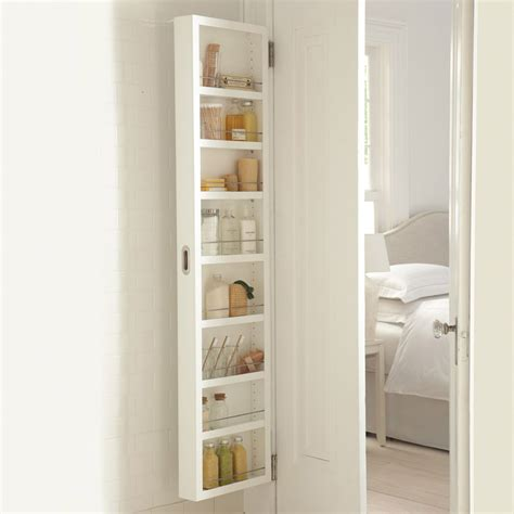small storage cabinets with doors concealable door storage cabinets so that s cool