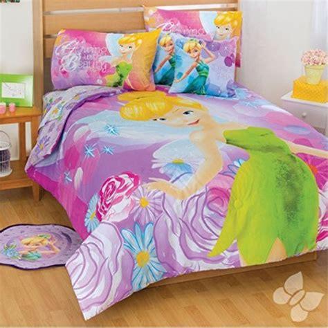 tinkerbell comforter set tinkerbell comforter set 28 images disney fairies