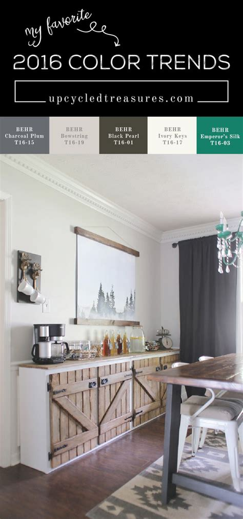 behr paint color trends 2016 2016 color trends paint colors the doors and nature