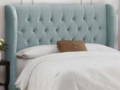 shop bedroom furniture shop bedroom furniture the best inspiration for