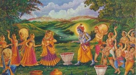 festival de painting holi the festival of colors india the greatest