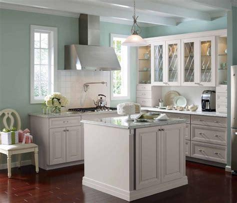 light blue kitchen walls white kitchen cabinets light blue walls quicua