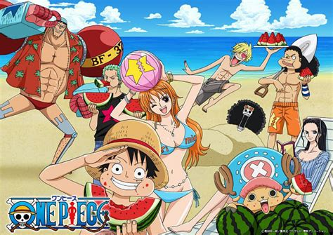 onepiece indonesia one batch episode 1 900 subtitle indonesia