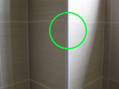 ceramic tile corner bead tile outside corner trim