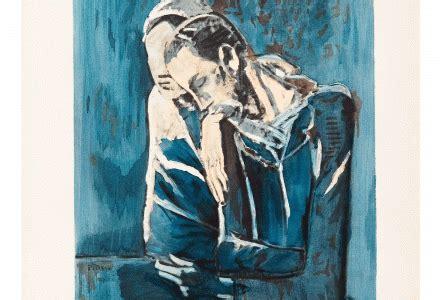 picasso paintings dubai 4 artists to catch at opera gallery dubai opera