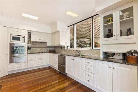 eco kitchen design traditional kitchen design ideas mr cabinet care