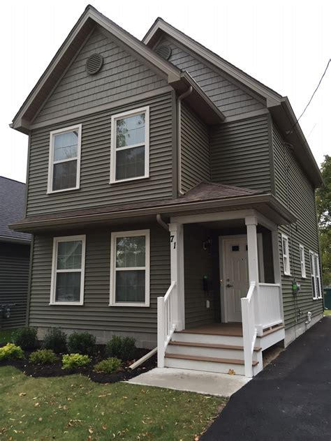 3 bedroom house for rent rochester ny 3 bedroom houses for rent in rochester ny apartments for