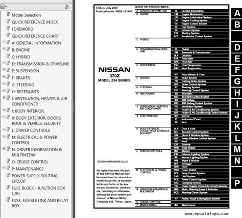 free download parts manuals 2012 nissan quest regenerative braking how to replace fuse windshield wiper html autos post