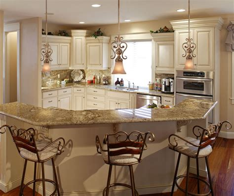 country lighting fixtures kitchen country light fixtures best home decoration world