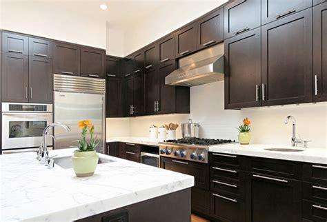 small kitchen black cabinets small kitchen design cabinets