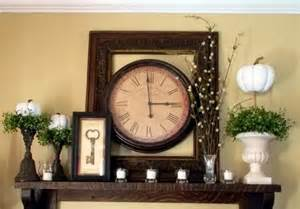 mantel ideas of decorating picture of exciting fall mantel decor ideas