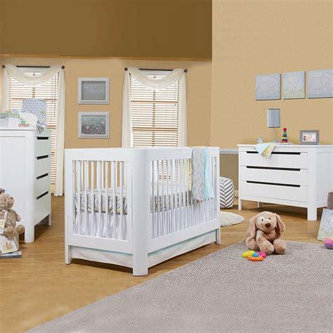 cheap baby crib mattress furniture wayfair cribs cribs for cheap prices cheap
