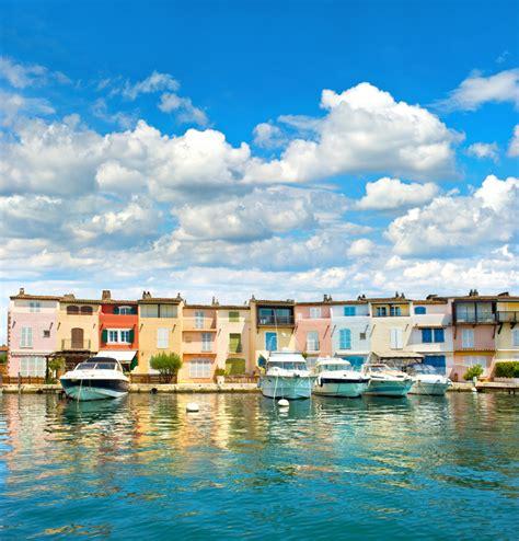 l histoire de port grimaud sur port grimaud sorties bon plans et conseil en immobilier