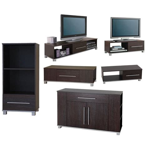 living room tv table living room furniture range sideboard tv stand coffee