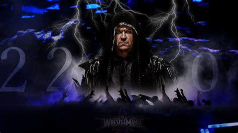 Undertaker Car Wallpaper by The Undertaker 2014 Wallpaper Www Pixshark Images