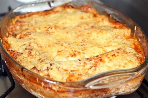lasagnes bolognaise recette lasagne 224 la bolognaise lasagnes