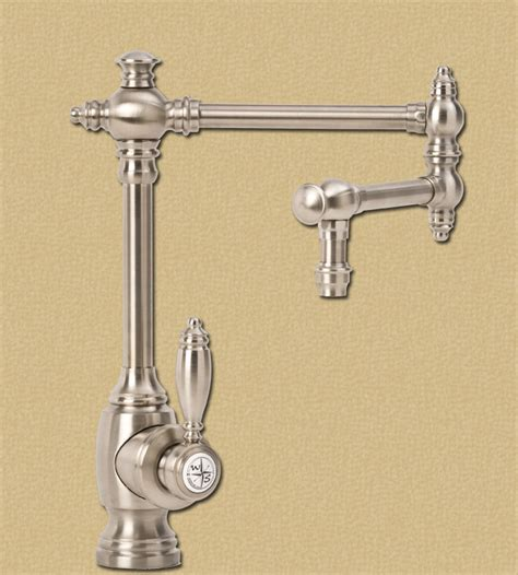 american made kitchen faucets american made kitchen faucet american made kitchen