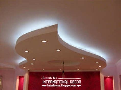 light fixtures for suspended ceilings led ceiling lights led lighting ideas in the interior