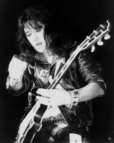 ace of the ace ace frehley photo 24214814 fanpop